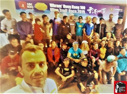 hong kong 100 2019 ultra trail world tour (23)