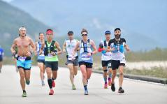 hong kong 100 2019 ultra trail world tour fotos 10