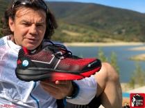 Raidlight Responsiv Ultra zapatillas trail (2)