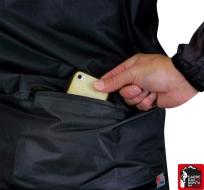 raidlight ultra mp+ jacket 4
