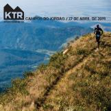 traill running brasil 2019 carreras de montaña (1)