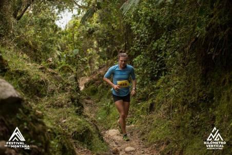 traill running brasil 2019 carreras de montaña (3)