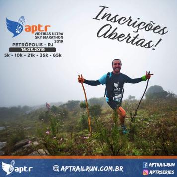 traill running brasil 2019 carreras de montaña (5)