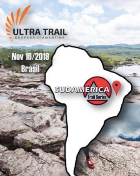 traill running brasil 2019 carreras de montaña (6)