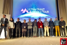 ultra trail world tour 2018 (19)