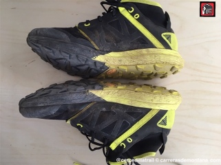 zapatillas trail berg aire (13)