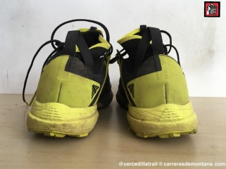 zapatillas trail berg aire (14)