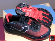 zapatillas trail running raidlight 2019 ultra (12)