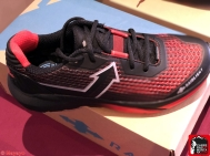 zapatillas trail running raidlight ultra 2019 (6)
