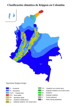 440px-Clasificación_de_Koppen_en_Colombia