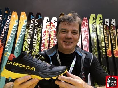 la sportiva kaptiva zapatillas trail running (1)