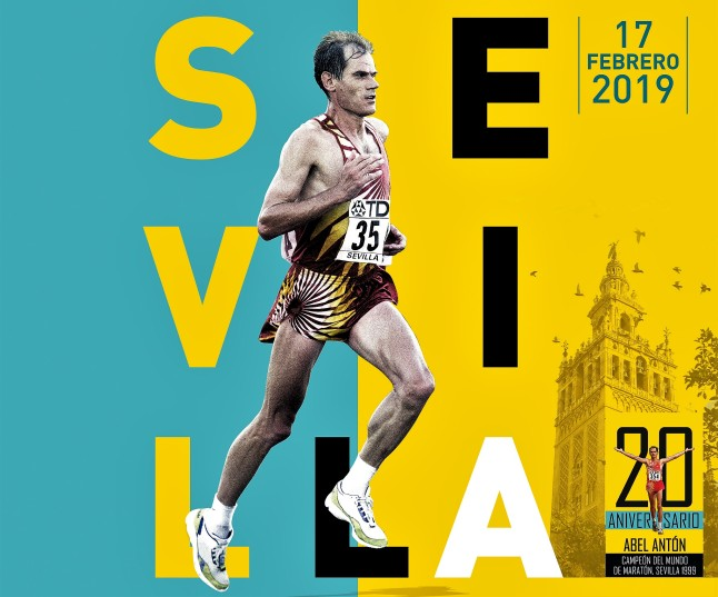ZMSevilla19_Distance_Running.indd