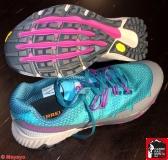 merrell agiliy peak flex 3 review zapatillas trail running por mayayo (14)