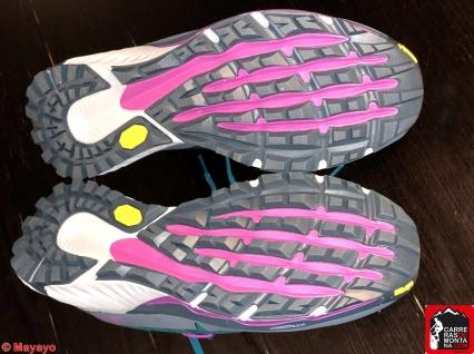 merrell agiliy peak flex 3 review zapatillas trail running por mayayo (8)