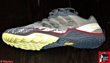 merrell trail glove 5 zapatillas minimalistas (11)