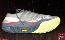 merrell trail glove 5 zapatillas minimalistas (14)