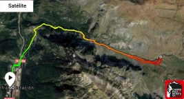 rutas canfranc pirineo aragones (21)