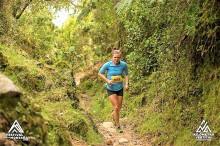 trail running colombia carreras de montaña america mayayo 6