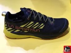 zapatillas la sportiva 2019 ispo munich (1)