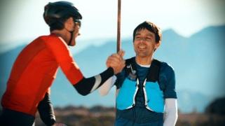carreras de montaña (3)