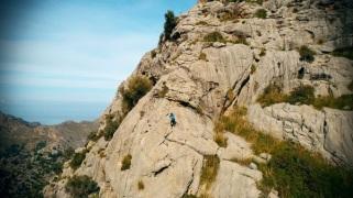 carreras de montaña (5)