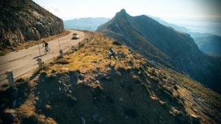 carreras de montaña (6)