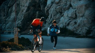 carreras de montaña (7)