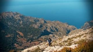 carreras de montaña (8)