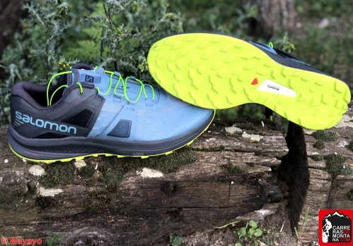 salomon sense ultra pro review (1)