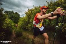 Transfronteriza 2019 fotos carreras de montaña trail castilla y leon (1)
