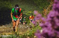 Transfronteriza 2019 fotos carreras de montaña trail castilla y leon (2)