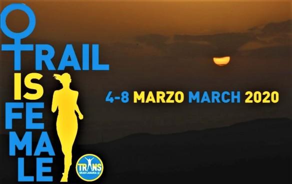 Trail Running Calendario 2020.Carreras De Montana Por Mayayo