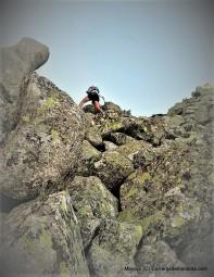 zapatillas trail para roca 7