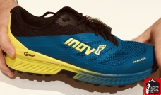 inov-8 trailroc g280 review (1) (Copy)