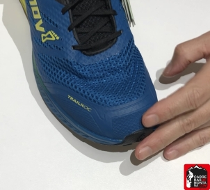 inov-8 trailroc g280 review (4) (Copy)