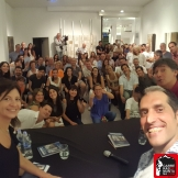 libros trail running existencial 100km argentina (1) (Copy)