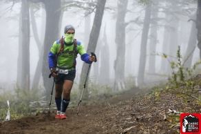 libros trail running existencial 100km argentina (10) (Copy)