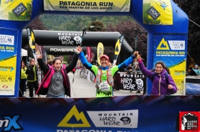 libros trail running existencial 100km argentina (11) (Copy)