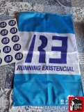 libros trail running existencial 100km argentina (3) (Copy)