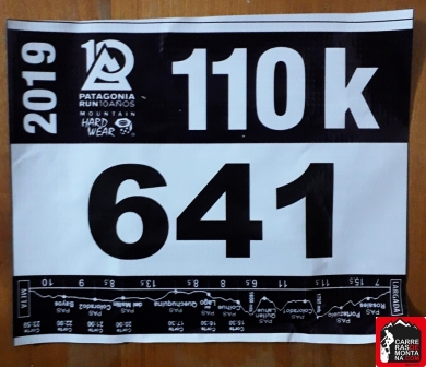 libros trail running existencial 100km argentina (4) (Copy)