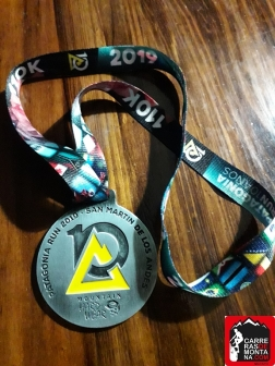 libros trail running existencial 100km argentina (5) (Copy)