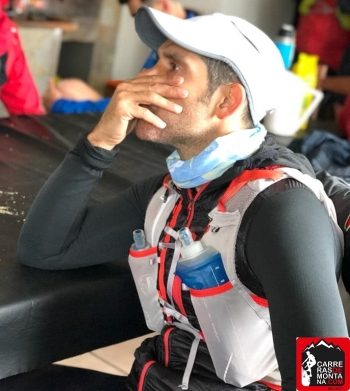 libros trail running existencial 100km argentina (9) (Copy)