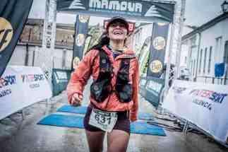 maraton de montaña valencia 2019 mamova. fotos organizacion (2)