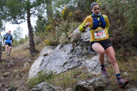maraton de montaña valencia 2019 mamova. fotos organizacion (5)