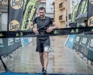 miguel heras gana maraton de montaña valencia 2019 mamova. fotos organizacion (3)