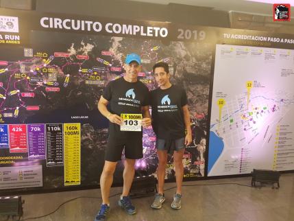 patagonia-run-2019-mayayo (1)