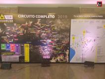 patagonia-run-2019-mayayo (10)
