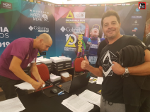 patagonia-run-2019-mayayo (7)