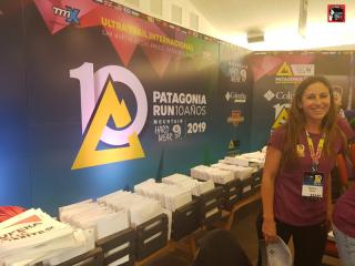 patagonia-run-2019-mayayo (9)