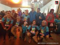 patagoniarun2019_mayayo_cronicaabel (2)